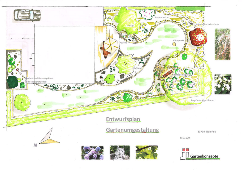 JI Gartenkonzepte - Justus Imkamp _ Entwurfsplan 004_s