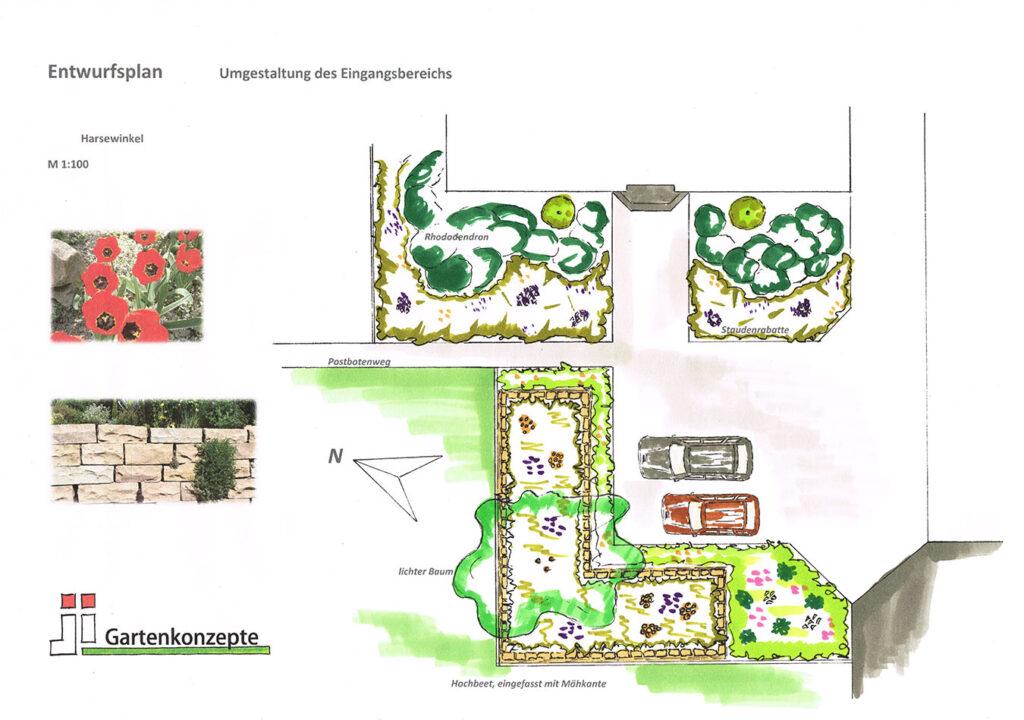 JI Gartenkonzepte - Justus Imkamp _ Entwurfsplan 023_s