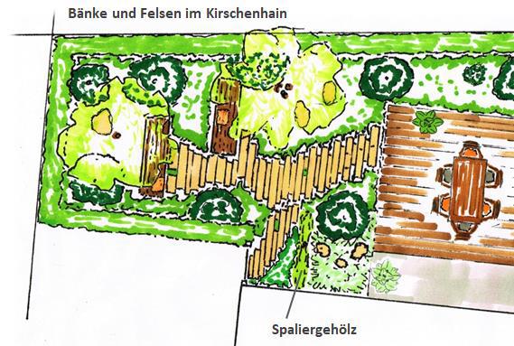 JI-Gartenkonzepte_Referenz_Ehepaar_Isselhorst_001_s